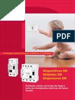 Catálogo Dispositivos DR SIEMENS.pdf