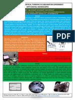Word UPI Citra Amalia Poster Presentation