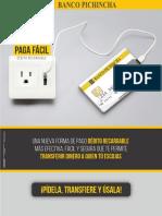 Informativo Prepago Paga Fácil.pdf