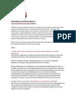 Roller Adjustments.pdf