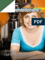 Empreendedorismo_01