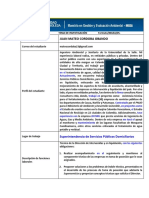 Formato Tema de Grado V4-Juan M. Cordoba Propuesta Del Proyecto Final