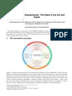 Assess White Paper