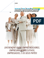 Empreendedorismo_02