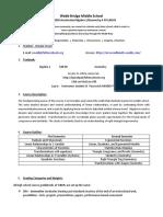 acc alg 1 geo a syllabus 2019-2020