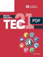 modelo_educativo_tec_monterrey_esp.pdf