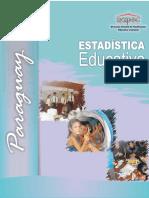 Estadistica Educ 06 Py