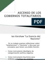 ASCENSO DE LOS GOBIERNOS TOTALITARIOS.pptx