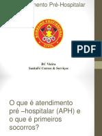 Palestra APH.pdf