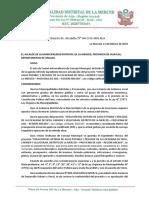 resol_expediente_merced.pdf