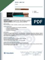 CE_XLPE_PVC