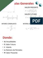 formulas.pptx