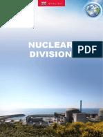 AAF Nuclear Filtration Brochure 2015_EN