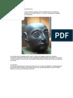 Contexto del arte mesopotámico.docx