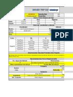 Copia de Driver Trip Summary 15-07-19