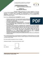 php7opAXZ-6. 051-2019. 051-2019 imprimir