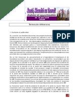 reglementation sst camer stage.PDF