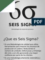 6-seis_sigma_exposicion.pptx