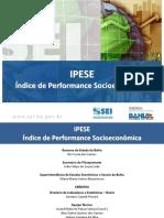 Apresentação IPESE - 2014_28.06.2018