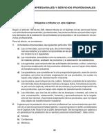 4 Actividades empresariales y servicios profesionales.pdf