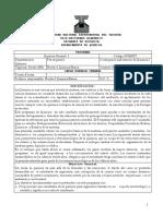 0914201t-Quimica General I_2004
