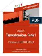 Pebay Peyroula Eva p06