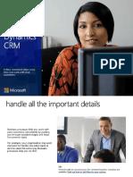 CRM Manejo de Clientes.pdf