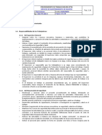 3. PROCEDIMIENTO DE TRABAJO SEGURO.docx
