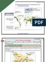 1fvfLPqPa2Ix3pLGWjT_GmA-XKqrxQbo5.pdf