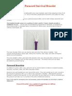 HowtoMakeaParacordSurvivalBracelet1.pdf