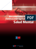 Rec_Salud Mental Copy