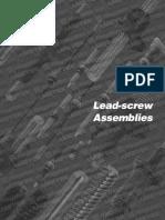 HK-Ledarskruvar.pdf