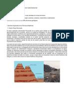 Terreno Geologia General 1