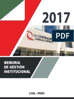 MEMORIA_GESTION2017.pdf