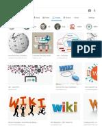 Wiki - Google Search1