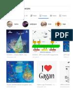 GAGAN - Google Search1.pdf