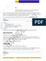 practcal html notes o level.pdf