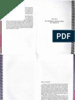 324278386-Badinter-Elisabeth-1993-XY-La-Identidad-Masculina-PP-15-26-47-59-63-91-122.pdf