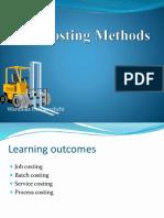 Costing Methods.pdf