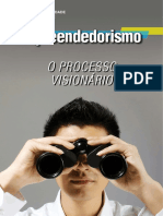 Empreendedorismo_04