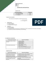 Información Complementaria 2019_1 _ESTATICA