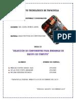 3 Unidad III - Apuntes Selección.pdf