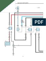 Diagrama Hilux 1KD-2KD.pdf