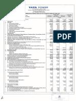 q1-results-30june19.pdf
