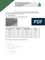Relatório Prática 7-1