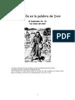 Las doce areas del alma.pdf