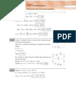 EP_V3_Cap_09.pdf