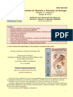ARTIGO Boletim-HFB-13-n2-Jun-2019.pdf