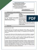 Guia4_LecturaC.pdf