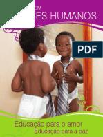 revista-educacao-em-valores-humanos.pdf